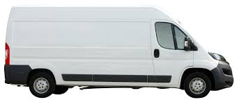 Car And Van Hire Yorkshire | Minibus & Truck Rental | Arrow Self Drive Handyhire Towing System Brochure 1956 Ford School Bus Chassis B500 To B750 Series B U D G E T C I R L A N O 2 0 1 7 10ft Moving Truck Rental Uhaul Enterprise Cargo Van And Pickup How Determine What Size You Need For Your Move Whats Included In My Insider With A Operate Lift Gate Youtube Uhaul Vs Penske Budget
