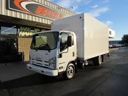 Box Truck - Straight Truck Trucks For Sale In Ohio Commercial Truck Trader Ohio Youtube Freightliner Coronado Trucks For Sale Box Truck Straight In Ohio Bucket Boom Flatbed Intertional 4400 Dump Commercial Contractor On Cmialucktradercom New And Used For Cab Chassis