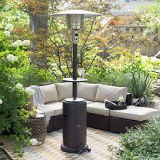 Garden Treasures Patio Heater Thermocouple by Patio Heaters Ebay