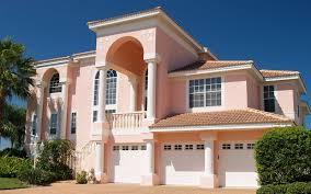 100 Villa Houses In Bangalore Buy Property In Indiaindia Property Websitespune Properties