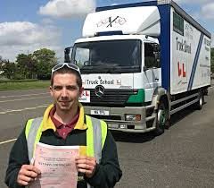 FIRST TIME Mod 4 Cpc Pass | HGV Driver Training-Lorry Driver Course ... A Funded Hgv Lince Test Pass First Time Driver Traing Best Truck Driving Schools Across America My Cdl Usa Featured School Becoming A At C1 North Little Rock Resource Celebrates 11 Years Fort Worthtx Location Linces Gold Coast Brisbane The Revolutionary Routine Of Life As Female Trucker Medinas Home Facebook Learning The Pretrip Inspection Doncaster C1e Rotherham Atlas Lgv