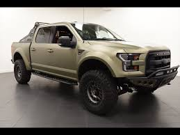 2015 Ford F-150 ADD Baja XT For Sale In Tempe, AZ | Stock #: TR10057 2003 Subaru Baja In Yellow Photo 6 104430 Nysportscarscom 2018 Shelby Raptor For Sale 525 Horsepower Youtube Used 2013 Toyota Tacoma Trd Tx 44 Truck For Sale 45492 Ford Edition Explained American F150 Svt 700 Packs Hp Motor Steve Mcqueenowned Race Truck Sells For 600 Oth Price Joins Menzies 1000 King Rc 15 Scale Vehicles Priced 2012 Trd Tx Series Starts At 33800 Sara Mx Rpm Offroad Driver To Compete Trophy Tuscany Trucks Custom Gmc Sierra 1500s Bakersfield Ca