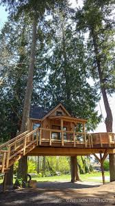 100 Tree Houses With Hot Tubs Tub Rumpus Room For Russ Our Goto Guy For Forklifts In
