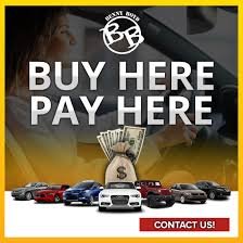 Benny Boyd Bastrop: New & Used Cars, Trucks & SUVs For Sale Buy Here Pay Columbus Oh Car Dealership October 2018 Top Rated The King Of Credit Kingofcreditmia Twitter Mm Auto Baltimore Baltimore Md New Used Cars Trucks Sales Service Seneca Scused Clemson Scbad No Vaquero Motors Dallas Txbuy Texaspre Columbia Sc Drivesmart Louisville Ky Va Quality Georgetown Lexington Lou Austin Tx Superior Inc Ohio Indiana Michigan And Kentucky Tejas Lubbock Bhph Huge Selection Of For Sale At Courtesy