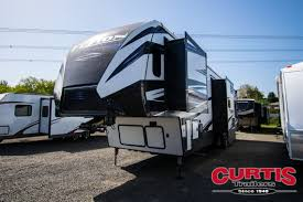 Curtis Trailers RV Inventory For Sale In Portland Oregon 2010 Northwood Arctic Fox Truck Camper Roaming Times Used 2004 1150 Wet Or Dry Bath Truck Camper At 2003 1140 Las Vegas Nv Rvtradercom Why Did I Buy This Truck To Haul My Youtube 2005 990 Wd Princess 2018 Campers 811 Happy Valley Or Accessrv Utah Warehouse In West Chesterfield New Hampshire 2017 992 Review Fuwall Slide Super Store Access Rv 2011 Reno Us 34500 For Sale Bradenton Florida