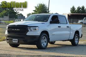New 2019 RAM All-New 1500 Tradesman Crew Cab In Warrenton #KN567599 ... New 2019 Ram Allnew 1500 Tradesman Crew Cab In Austin Kn567512 2017 Used Ram 4x4 Quad 64 Box At North Coast 2018 2500 Bill Deluca Alinum Standard Wide Fullsize Bed Truck Tool Trade Catalogue Bretts Lund 70 Cross Dog Box4404 The Home Depot Shop Black 70inch Free Intertional Products Truck Toolboxe Boxes Storage Canada Resqladder Braydon Trailer Tongue Wayfair Classic Fayetteville