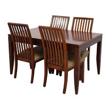 Macys Dining Room Table by Macys Dining Room Chairs Createfullcircle Com