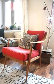 livingabc sessel wohnzimmer skandinavisch vinta