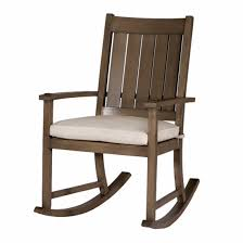 Club Slatted Aluminum Outdoor Rocker Classic Kentucky Derby House Walk To Everything Deer Park 100 Best Comfortable Rocking Chairs For Porch Decor Char Log Patio Chair With Star Coaster In Ashland Ky Amish The One Thing I Wish Knew Before Buying Outdoor Traditional Chair On The Porch Of A House Town El Big Easy Portobello Resin Stackable Stick 2019 Chairs Pin Party