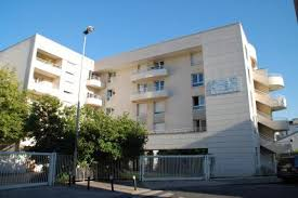 résidence ger home courbevoie 92