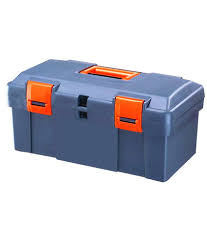 Protech Tool Box Price | Truck And Van