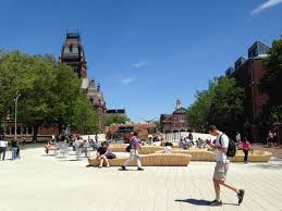 The Plaza At Harvard – Stoss E Coli Outbreak Temporarily Closes Chicken Rice Guys Food Truck Hvard Redesigns The Science Center Plaza For Common Space The At Stoss Nu Bucket List 75 Northeastern Student Life Boston Ma July 3 2017 Ben Stock Photo 673689745 Shutterstock Global Supply Chain Forio Locations Clover Lab Common Spaces Lighter Quicker Cheaper University Plaza Sets Benchmark Active Spaces College Blog Food