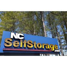 NC Self Storage And Penske Truck Rentals - 19 Photos - Self Storage ... Self Storage Units Riverside Ca Super Storagefrontcom Imgenes De Penske Truck Rental Salt Lake City Utah Honolu Car Gift Cards Page 6 Of 18 Hawaii Giftly New At The Counter Is Hertz Gt Motor Review 17 Photos 11 Reviews 515 S Home 1662011 Day 1 Idaho Falls Why Join Aaa Images Tagged With Movingtruck On Instagram