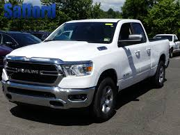 New 2019 RAM All-New 1500 Big Horn Quad Cab In Fredericksburg ... New 2019 Ram Allnew 1500 Big Hornlone Star Quad Cab In Costa Mesa Amazoncom Xmate Custom Fit 092018 Dodge Ram Horn Remote Start Pickup 2004 2018 Express Anderson D88047 Piedmont Classic Tradesman Quad Cab 4x4 64 Box Odessa Tx 2wd Bx Truck Crew Standard Bed 2015 Used 4wd 1405 Sport At Landmark Motors Inc 2017 Tradesman 4x4 Box North Coast 2013 Wichita Ks Hillsboro Braman 2014 Lone Georgia Luxury