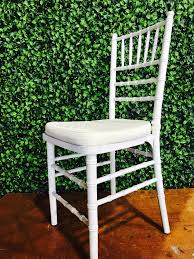 Chair Rentals | Los Angeles Weather Resistant Round Table Ding Set Chicago Wicker Malibu Contemporary Club Chair W Cushion Becker How To Choose And Look After Your Wooden Garden Fniture Blog 7 Taking A Look At Uncomfortable Wooden Chairs In College 24 Ways To Make The Most Of Tiny Apartment Balcony Willow Making Workshop Fortwhyte Alivefortwhyte Alive Three Posts Cadsden Patio Reviews Wayfair Mainstays Outdoor Recliner Ashwood Walmartcom Adirondack Pattern Sante Teak Wingback Chairs Belle Escape Recover Cushions Quick Easy Jennifer Maker