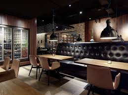 pin sedanur çeçen auf restaurant design restaurant