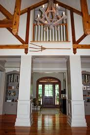 100 Brays Island Plantation 2 CS Interiors Home