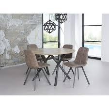 chaise pied metal astounding table plan et aussi chaise tissu wax pieds mã tal