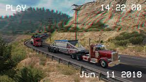 Image - ATS Big Sur Event Vintage.jpg | Truck Simulator Wiki ... Hot Wheels Monster Jam Giant Grave Digger Vehicle Big W Regarding Truck Hero 2 Damforest Games Bike Transport 3d Digital Royal Studio Bigtivideosonwheelscharlottencgametruck Time Grand Theft Auto 5 Rig Driving Gameplay Hd Youtube Download 18 Wheeler Simulator For Android Mine Express Racing Online Game Hack And Cheat Gehackcom Driver Fhd For Android 190 Download Car Transporter 2015 Revenue Timates Spintires Awesome Offroading Needs Your Support Trucks 280 Apk Games