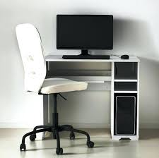 Ikea Borgsjo White Corner Desk by Desk Ikea Galant Corner Desk Top Ikea Corner Desk Top Ikea Glass