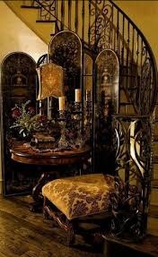 Tuscan Decorating Ideas For Homes by 1350 Best Tuscan Design Images On Pinterest Haciendas Tuscan