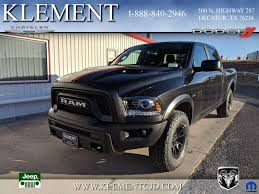 New 2018 Ram 1500 For Sale | Decatur TX New 2018 Ram 2500 For Sale Decatur Tx Used Fire Trucks For Firebott Alabama Klement Chrysler Dodge Jeep Ram Heavy Duty Truck Sales Used Big Truck Sales Truck Inventory Chevrolet Silverado Review Chevy Il Vandergriff Acura Arlington Tx Best Of James Wood Motors In Premium Transforms Your Straight Business Into The 2016 Is Your Buick