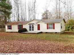 Hometown Flooring Sanford Nc by 1 Acre Sanford Real Estate Sanford Nc Homes For Sale Zillow
