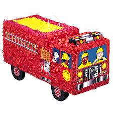 Fire Truck Cookies Favors – Aesh.me Summer Sweet Shoppe Birthday Cake And Firetruck Cookies Rescue Vehicles By Sweetcbakeshop On Etsy 4200 Black Police Car Apptayrhandbatterblogspotcomdoughfiretruck Fire Truck Hydrant Cookie Cutter Biscuit Cutters Cake Truck Cookies My Decorated Pinterest Trucks How I Decorated The Trucks Sarah Goer Quilts From Sugycharm Studio Shaped Wrapped Used As Part Of Fireman Fireman Treat Kookie Kreations Kim Lots