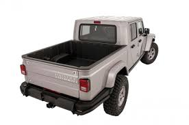 Hurry Up With That Jeep Wrangler Pickup Order Because AEV Will Soon S... Jeep Bed Wrangler Unlimited Truck Preowned 2006 Rubicon Brute Cversion Silver 2019 Pickup Long Haul 2001 Ram 2500 Beach 2017 Aev Jeep Wrangler Pickup Maybe Available As A Soft Top Cars Mph Red Rock Responder Concept Front Three Quarter I Pickup Spy Shots From Jlwrangler Cargo Ease Series Slide Breaking Updated Confirmed By Photo Highland Motors Chicago Schaumburg Il Used Details Fc 150 Review Gallery Top Speed Scrambler Rendered In All Its Utilitarian Glory