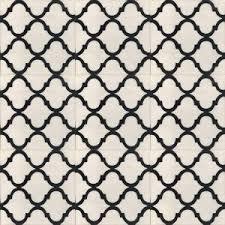 moroccan cement floor tiles pino