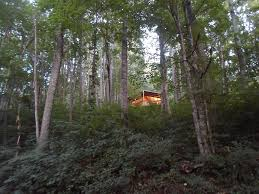 100 Tree Houses With Hot Tubs Mountain Retreat Feels Like A Giant House 3 Bed 2 Bath Tub Maggie Valley