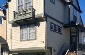 100 Creekside Apartments San Mateo 21 Lane Ca For Rent