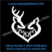 Deer Doe Family Hunting Buck Elk Mom Dad 4 Kids Boys Girls Love ... Camouflage Wraps Hunting Camo Vehicle Deer Hoof Print Decals Truck Decal Official Bow Life Bowhunting Archery Stickers And Wild Turkey Hunter Bird Car Duck Sticker 4x4 Camo Max Grass Truck Decal For F150 F Firefighter Trd Tundra Tacoma Red Line Fire 2 Personalized Custom In Loving Memory Of Dad Gone Dog Etsy Product Wolf Eayes Tailgate Wrap Pickup Realtree Trucks Elkaholic Elk Van Club Buck