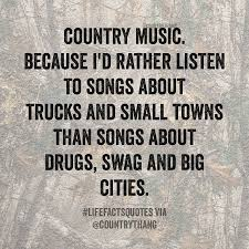 Country Music. Because I'd Rather Listen To Songs About Trucks And ... Country Music Songs About Dogs Trucks Wallet Phone Case Teeqq 2018 Chevrolet Silverado Ctennial Edition Review A Swan Song For Thats Truckdrivin Vintage Record Album Vinyl Lp Compilation Industry News And Tips On Semi Equipment Pure Grain Truckin Feat Dave Barnes Slide Guitar 100 Years Of Chevy Truck Thegentlemanracercom Momma Trains Prison And Gettin Drunk Kids Kindergarten Learn Cstruction The Irrelevant Show Archives 2016 Musicfromthefilmnet Plus Lots More Nursery Rhymes 60 Minutes From Beverlyhillscarclub Favorite Songs About Cadillac 1960