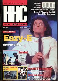 Eazy E Death Bed by 66 Best 90s Hip Hop Mag Covers Images On Pinterest 90s Hip Hop