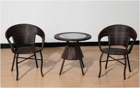 Patio Furniture Under 30000 by Outdoor Furniture Outdoor Balcony Set Manufacturer From New Delhi