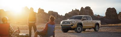 2018 Toyota Tacoma 2018 Toyota Tacoma Accsories Youtube For Toyota Truck Accsories Near Me Tacoma Advantage Truck 22802 Rzatop Trifold Tonneau Cover Are Fiberglass Caps Cap World 2017redtoyotamalerichetcover Topperking Bakflip F1 Autoeqca Cadian Dodge 2016 Beautiful Blacked Out Trd Grill On Toyota Double Cab Specs Photos 2011 2012 2013 2014 Bed Upcoming Cars 20