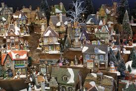 Dept 56 Halloween Village 2015 by On The 5th Day Of Christmas U2026 U2013 Mnbernard Books