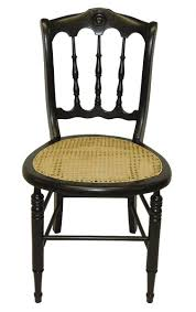 Recaning A Chair Back by Nyc Wicker Cane Repair Machine Hand Wicker Caning Mod Restoration