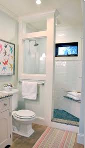 Bathroom Shower Tile Ideas | Home Decoration Ideas Home Ideas Shower Tile Cool Unique Bathroom Beautiful Pictures Small Patterns Images Bathtub Pics Master Designs Bath Inspiration Fascating White Applied To Your Bathroom Shower Tile Ideas Travertine Bmtainfo 24 Spaces Glass Natural Stone Wall And Floor Tiled Tub Design For Bathrooms Gallery With Stylish Effects Villa Decoration Modern Top Mount Rain Head Under For Small Bathrooms And 32 Best 2019