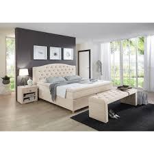 bequem klassische schlafzimmer kaufen bei otto