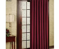 Target Canada Eclipse Curtains by Curtains Darkening Curtains Target Beautiful Thermal Curtains