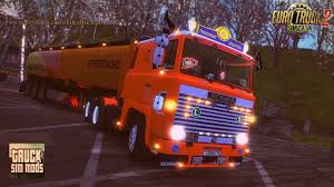 Scania 1 Series - Euro Truck Simulator 2 » ETS2 Mods   Euro Truck ... Complete Guide To Euro Truck Simulator 2 Mods Lvo Fh 16 2013 Mega Tuning Mod 126 Ets2 Scania Mega Tuning Mod Youtube Renault Premium Dci Fixedit Bus Volvo 9700 Android Free Games Apps Wallpaper Blink Best Of Hd Wallpapers Kenworth T908 V50 Mods Truck Simulator Download Free Version Game Setup Ets Reviews Hino 500 By Kets2i Weight Pack V2 File Multiplayer Mod The Very Geforce