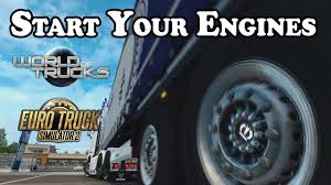 Start Your Engines World Of Trucks Event & Rewards! | Cyprium News Steam Community Guide How To Do The Polar Express Event Established Company Profile V11 Ats Mods American Truck On Everything Trucks The Brave New World Of Platooning World Trucks Multiplayer Fixed Truckersmp Forum Screenshot Euro Truck Simulator 2 By Aydren Deviantart Start Your Engines Of Rewards Cyprium News Scania Streamline Wiki Fandom Powered Wikia Ets2 I New Event Grand Gift Delivery 2017 Interiors Download For Review Pc Games N