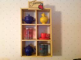 Fiesta Shelf, Miniatures And Glass Candles | I Love Fiestaware ... Canton Dish Barn On Twitter Mrscjamerica08 Wrapping Dishes To This Is My Hutch And Thats Not Even All The Fiestaware I Own Wedding Venues Reviews For Google Warehouse Home Facebook Sotimes Selittlethings In 1228 Best Fiesta Obsession Images Pinterest Homer Laughlin Best 25 Outlet Ideas Ware Dancing Lady Cookie Jars When We Hit 1000 Likes Our Dinner Plate 10 12 Paprika 601 Dishes