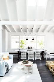 100 Modern Homes Magazine Farmhouse With Soul Island Decor Pinterest Home Room And House