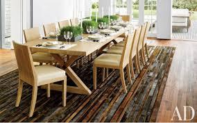 moderne teppiche zum verlieben wohnen mit klassikern