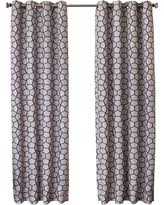 Cherry Blossom Curtain Blue by Savings On Cherry Blossom Blue 84