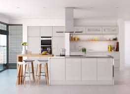 Thermofoil Kitchen Cabinets Online by Cabinet Cabinet Doors For Sale Fantastic Glass Cabinet Doors For