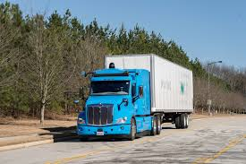 Why Waymo's Self-Driving Trucks Have A 'Head Start' In Autonomy Race ... Enforcing Roadway Safety With A Ndshake And Smile Yrc Freight Tries Pay Raises For Some Teamsters Jobs But Not In Yrc Worldwide Ar_2005 Truck Trailer Transport Express Logistic Diesel Mack New Logo Roadway Pinterest Logos Semi Trucks Anatomy Of Turnaround Worldwide Harvey1jpg An Ho Scale Model Trucking Company Ford C Ca Flickr To Operate Lng Southern California Maritime